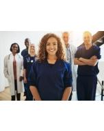 Medical Terminology for Interpreters Online